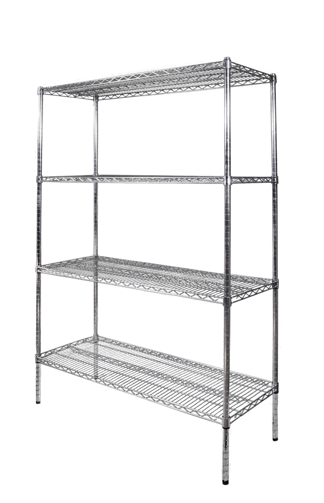 Coolroom Shelving Light Duty 900mm
